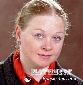 Любовный гороскоп на сентябрь козерог женщина