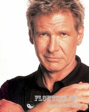 http://mystery.flowtime.ru/uploads/posts/2013-03/1362239107_harrison-ford.jpg