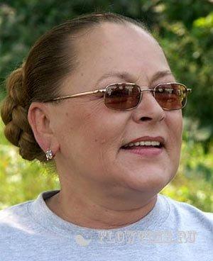 Женщина Козерог рожденная в год Петуха   Козерог