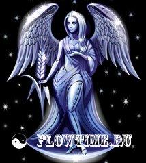 Женщина-Скорпион - характеристика знака Зодиака и любовный ...
