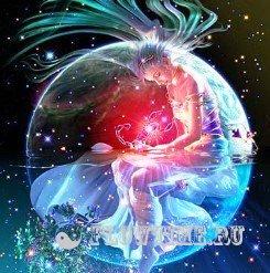 Гороскоп 2019 Стрелец . Мужчина и женщина, любовный гороскоп
